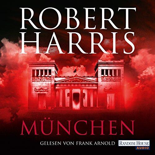 München Titelbild