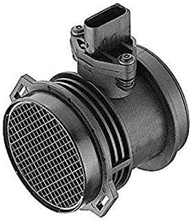 OEM BOSCH MAF Air Mass Sensor Flow Meter for Mercedes E300 E300D Turbo 1998-1999