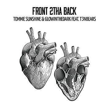 Front 2tha Back (Radio Edit)