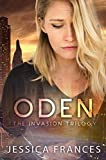 Oden (The Invasion Trilogy Book 3) (English Edition)