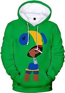 Suchergebnis auf für: 2XS Sweatshirts