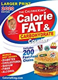 Calorie Counters - Best Reviews Guide