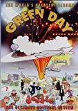 Green Day - Dookie: Ultimate Critical Review (The World's Greatest Albums)