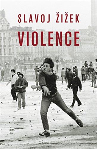 Violence (Big Ideas)の詳細を見る