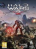 Halo Wars 2 Standard