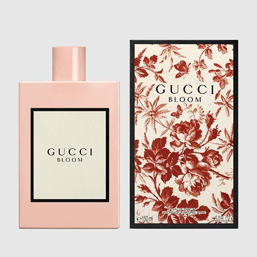 Gucci Eau de Parfum voor vrouwen - 150 ml
