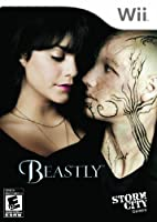 Beastly-Nla