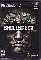 Shellshock: Nam 67 / Game