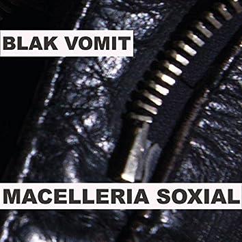 Macelleria Soxial