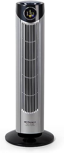 Mejor valorados en Ventiladores de torre & Opiniones útiles de nuestros clientes - Amazon.es