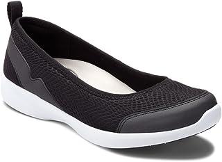 2568393ff Vionic Women's Flats | Amazon.com