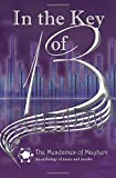 In the Key of 13: An anthology of music and murder (Mesdames of Mayhem)