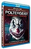Poltergeist [Version longue - Combo Blu-ray 3D + Blu-ray + Digital HD]