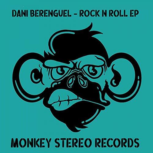 Rock N Roll (Original Mix)