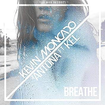 Breathe (feat. Kel)