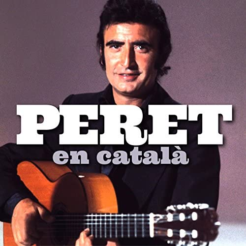 Peret feat. Spain