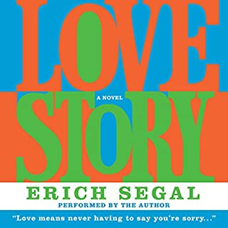 『Love Story』のカバーアート