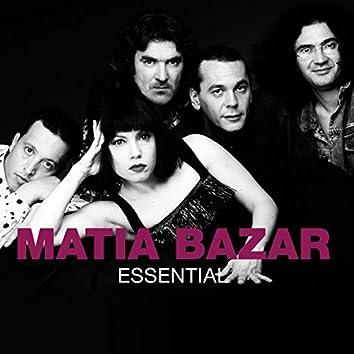 Essential (1998 Remaster)
