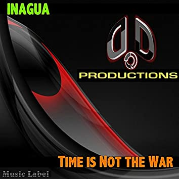 Time is Not the War