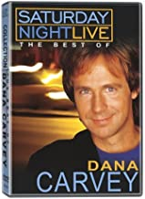 Saturday Night Live : The Best of Dana Carvey