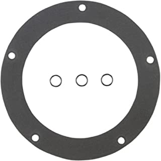 Cometic Gasket Primary Oil Change Gasket Kit C10156