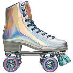 Impala Womens Quad Skates, Adult