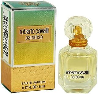 Paradiso Miniature by Roberto Cavalli for Women - Eau de Parfum, 5 ml