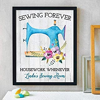 knitting gifts for grandma
