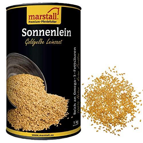 Marstall Sonnenlein 3,5 kg
