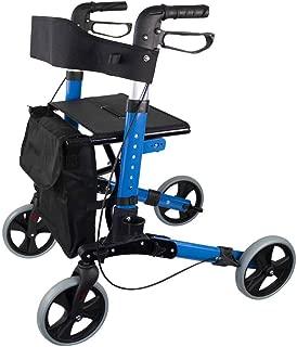 Amazon.es: andador ancianos
