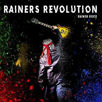 Rainers Revolution