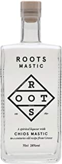 Mastiha - Finest Roots 70cl