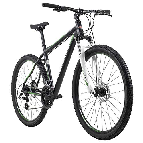 KS Cycling Mixte - VTT Hardtail 29\