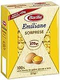 Barilla - Emiliane sorprese all'uovo gr.250...