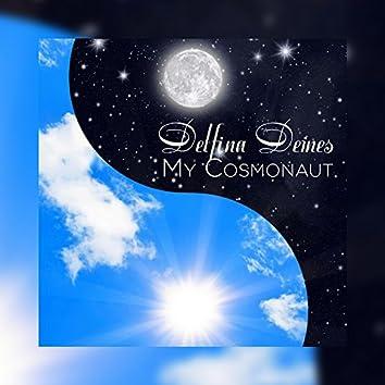 My Cosmonaut