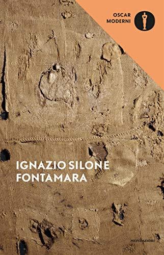 Fontamara (Formato Kindle)