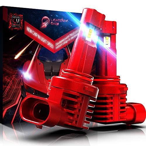 06 rsx type s headlights - 4