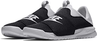 Nike Men's Benassi Slip Recovery Shoes