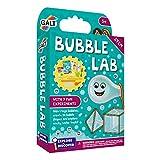 Galt Toys 1005137 Bubble Lab Seifenblasenlabor, mehrfarbigen