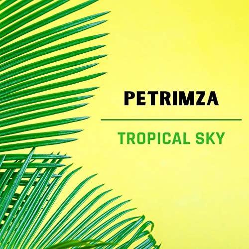 Petrimza
