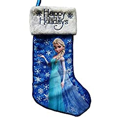 disney holiday stockings