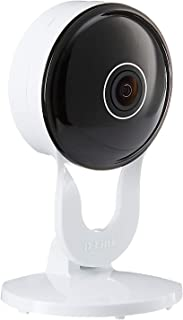 D-Link DCS-8300LH Full HD Wide Angle Wi-Fi Camera
