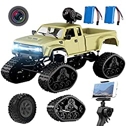 Top 11 Best Remote Control Car for 7 Year Old Boy - Sugession