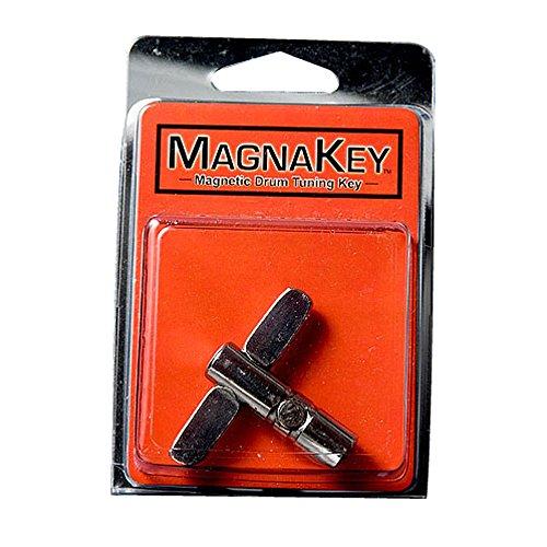 MagnaKey - Magnetischer Schlagzeug-Stimmschlüssel