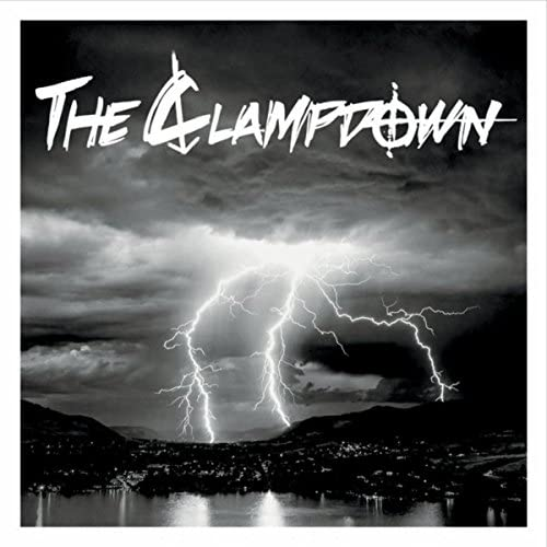 The Clampdown