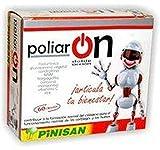 Poliar-On (Artrion) 60 cápsulas de Pinisan
