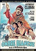 Los dientes del diablo / The Savage Innocents (1960) ( Les dents du diable ) ( Ombre bianche ) [ Origen Italiano, Ningun Idioma Espanol ]
