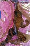 Rodin dessins et aquarelles - Hazan - 06/09/2006