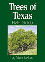 texas tree identification by bark
