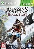 Assassin's Creed IV : Black Flag - classics [Xbox 360]